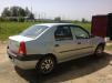 Продается Renault Logan маленькая