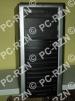 Продается сервер HP Proliant ML110 G2 маленькая