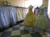 Продается свадебный  салон маленькая
