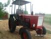 Продается трактор Т-25 маленькая