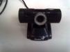 Продается веб-камера маленькая