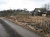 Продается земельный участок 10 соток с домом маленькая