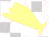 Продается земельный участок 14,8 Га в д.Полиносово маленькая