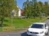 Продается земельный участок  под ЛПХ п. Кленово маленькая