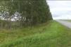 Продается земельный участок сельхоз назначения 6,2 Га маленькая