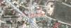 Продается земельный участок в с Межводное, Крым маленькая