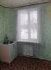 Продам 1 кон. квартиру в Березовке р-н ГЭС маленькая