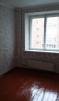Продам 1-комнатную гостинку Заозерный переулок 16/2 маленькая
