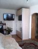 Продам 1-комнатную квартиру Богдана Хмельницкого переулок 8 маленькая