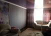 Продам 2 комнатную квартиру маленькая