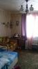 Продам 2х комнатную квартиру маленькая