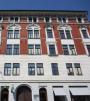 Продам 3х комнатную квартиру  в центре Лейпцига маленькая
