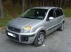 Ford Fusion, 2007 маленькая