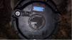Продам редуктор хода от сортировочного оборудования Powerscreen маленькая
