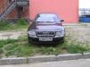 Продам  Audi A4, 2001 маленькая