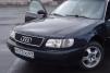 Продам Audi A6 C4 маленькая
