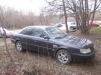 Продам Audi A6 в Плавске маленькая