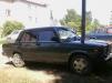 Продам авто маленькая