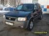 Продам Ford Escape 2001г маленькая