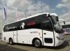 Продам автобус higer KLQ 6928Q(Евро 4) маленькая
