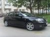 Продам автомобиль Mazda 3 2008 маленькая