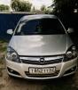 Продам автомобиль Opel Astra маленькая