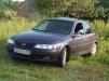 Продам Автомобиль Opel Vectra 1996 маленькая