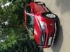 Продам автомобиль Toyota RAV4 маленькая