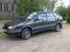 Продам автомобиль ВАЗ 2114 маленькая