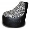 Продам бескаркасную мебель, кресла-мешки маленькая