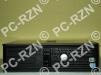 Продам блок системный Dell Optiplex GX620 маленькая
