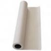 Продам бумагу в рулоне 914 мм, А0+ маленькая
