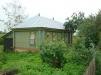 Продам частный жилой дом с участком маленькая