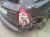 Продам Chevrolet Lachetti маленькая