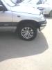 Продам Chevrolet Niva маленькая