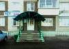 Продам действующий магазин в Бархатово маленькая