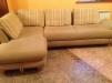 Продам диван маленькая