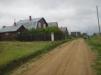 Продам Добротный Дом с Русской Баней в Деревне маленькая
