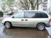 Продам Dodge Caravan, 2000 маленькая