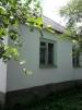 Продам дом маленькая