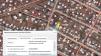 Продам дом ИЖС Верхняя Пышма, газовое отопление (котёл +  колонка), интернет оптоволоконный маленькая