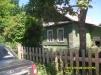 Продам  дом с земельным участком маленькая
