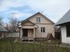 Продам дом в д. Акулово 12 км от МКАД по Можайскому ш маленькая