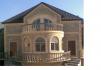 Продам дом в  Каспийске маленькая