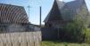Продам дом в с. Нижняя Есауловка, Манского района, Красноярского края маленькая