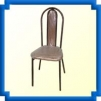 Продам два стула маленькая