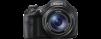 Продам фотоаппарат Sony cyber-shot dsc-hx300 маленькая