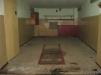 Продам гараж 24 м кв маленькая