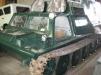 Продам ГАЗ-71 маленькая