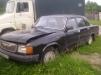 Продам ГАЗ 310290 маленькая